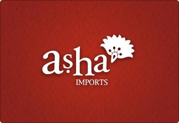 Fair Trade India from Asha Imports - Contact Us